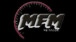 Logo - MFM